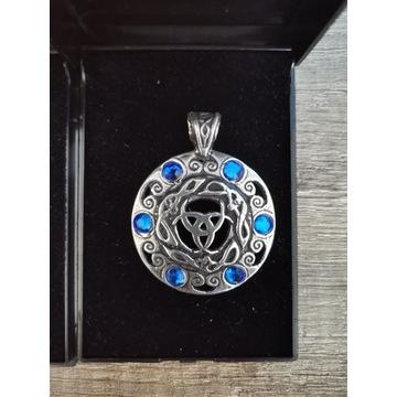 Amulet Księżycowy