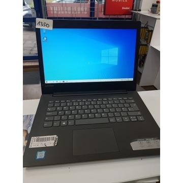 Laptop Lenovo V320-14IKB 4GB/128 SSD - i5-7200u