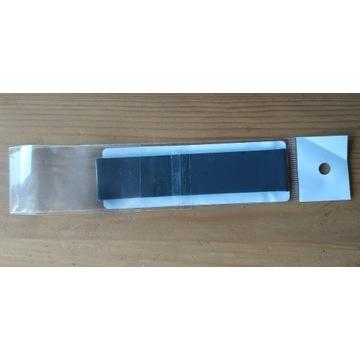 Termopad AAB Cooling 2mm 6 W/mK 20/90mm