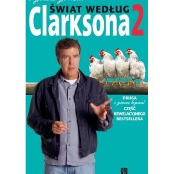 Świat według Clarksona 1,2,3