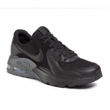 Nike Air Max Excee. 43