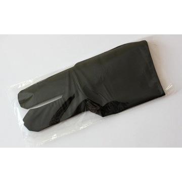 Uniwersalna Rękawiczka Bilardowa
