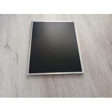 "matryca LCD CHUNGHWA CLAA170EA08 17"" 1280x1024"