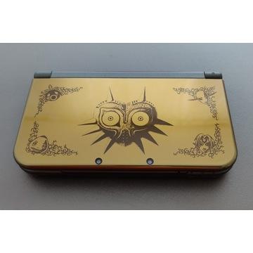 Nintendo 3DS.XL