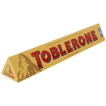 Toblerone 200 gramów