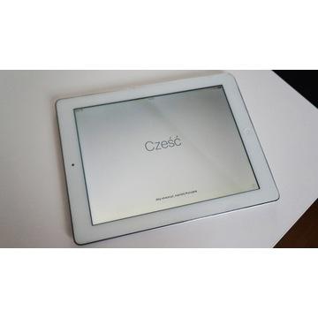 Apple Ipad 4 - model A1458