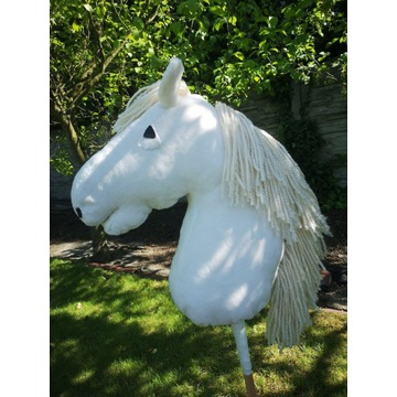 HOBBY HORSE HOBBYHORSE KANTAR I WYSYŁKA GRATIS