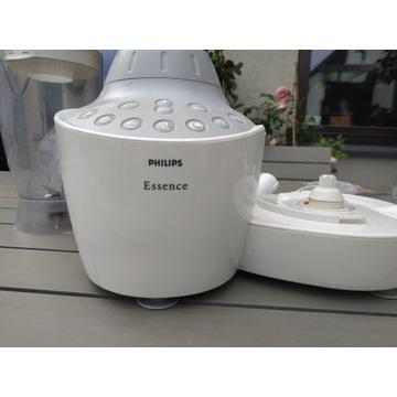 Robot kuchenny Philips Essence wieloczynnościowy