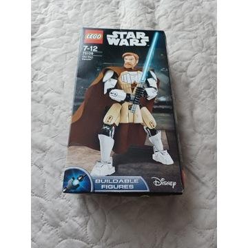 Nowy zestaw LEGO 75109