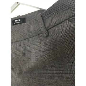 Spodnie MEXX Rozmiar 34