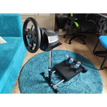 Kierownica Thrustmaster TMX PRO+Wheel Stand Deluxe