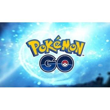 PGsharp Klucz Key KOD Pokemon GO FakeGPS FLY