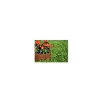 EKO PALISADA, obrzeże ogrodowe, płotek, EKOBORD