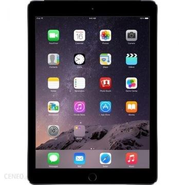 iPad Air 2 64GB Wifi + etui