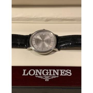 Longines L4.721.4