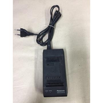 Zasilacz ładowarka do kamer Vhsc Panasonic VSK0541