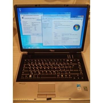FujitsuSIEMENS AMILO Pi2515 HDD320 InterCore2.4GHz