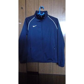 Bluza NIKE rozmiar 158(L)-okazja!