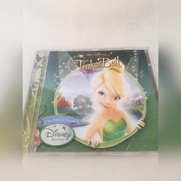 Tinker Bell - Walt Disney pictures