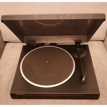 Gramofon SoundWave P-1000 na T4P,zadbany