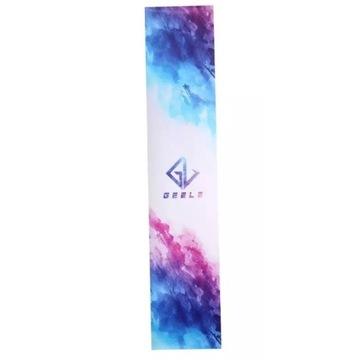 Grip Tape longboard 120x25cm