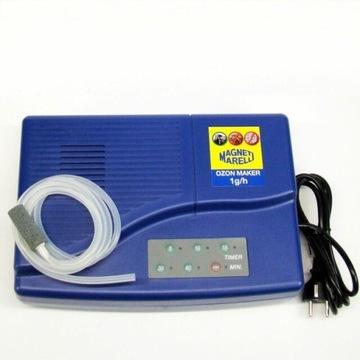 Profesionalny ozonator Magneti Marelli430104018045