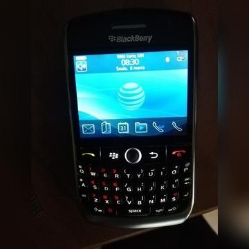 Telefon Blackberry 8900
