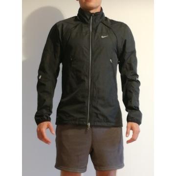 Kurtka przeciwwiatrowa do biegania Nike Running St
