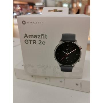 Smartwatch Huami Amazfit GTR 2E SLATE GRAY