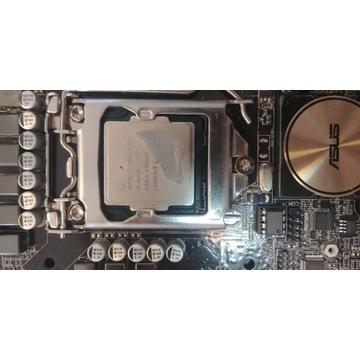 Płyta Asus Core i5 6000 Ballistix Sport 2x8Gb DDR3
