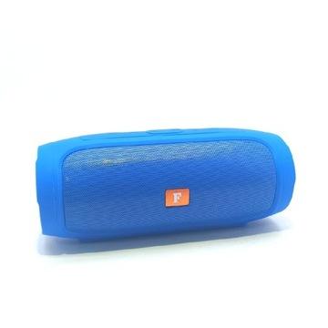 Głośnik Bluetooth F HARGE TWS18 Powerbank