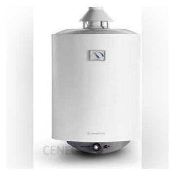 Bojler gazowy, Ariston SGA 120