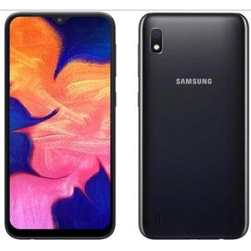 SAMSUNG Galaxy A10 jaj nowy