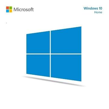 Klucz aktywacyjny Windows 10 Home key kod