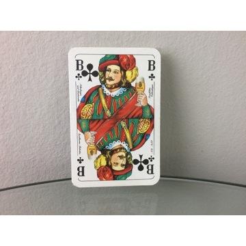 Karty do gry Veltins