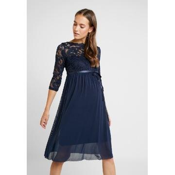 Mamalicious XS letnia sukienka