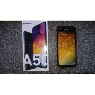Samsung Galaxy A50 4/128 DualSim