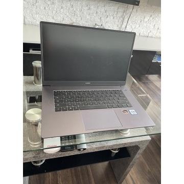 Laptop huawei D15 2020 rok