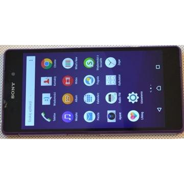 smartfon sony xperia Z2