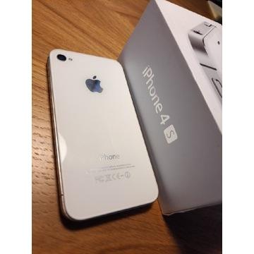 Telefon iPhone 4s 16GB