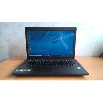 Lenovo G510, 256 SSD, 8GB RAM, i5-4210M 2.60 GHz