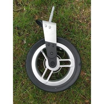 Koło przednie wózka dziecięcego Mutsy Transporter
