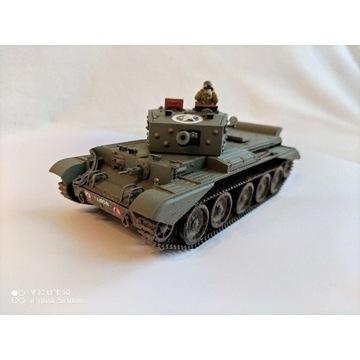 Cromwell Mk.IV 1/48 Tamiya 32528 Gotowy