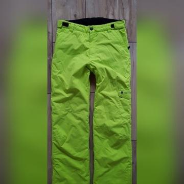 Northville spodnie narciarskie snowboard 164