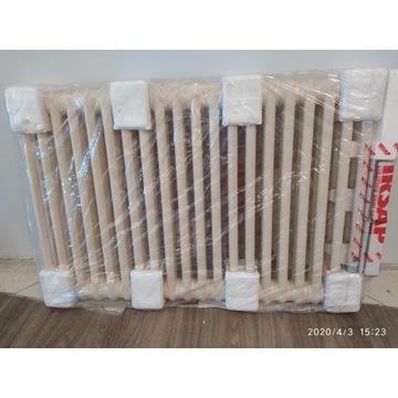 GRZEJNIK TESI 2 600/900 KOLOR RAL1013