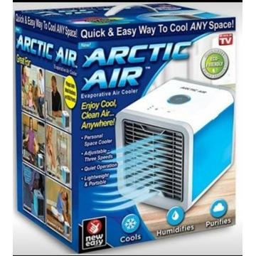Klimatyzator z POWER BANKIEM gratis!!