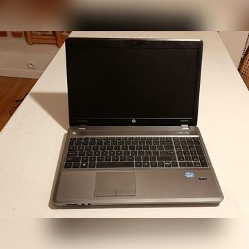 HP ProBook 4540s i5-3230M 4GB 240GB SSD
