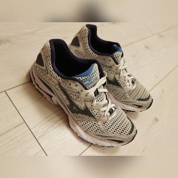 Mizuno buty biegowe