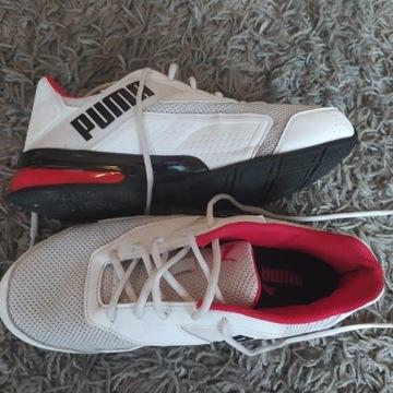 Buty sportowe Puma roz.42