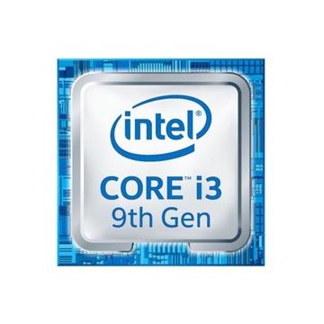 ASRock H310+ procesor i3-9100f+ Gpu AMD HD7450 1GB